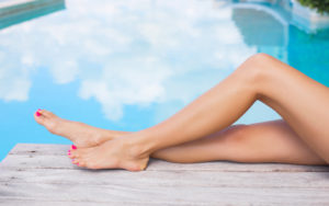 Spider Veins | Jones ENT & Facial Plastic Surgery