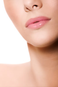 Lip Enhancement | Lip Fillers Oklahoma City OK