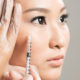 BOTOX® Cosmetic Treatment Oklahoma City, OK