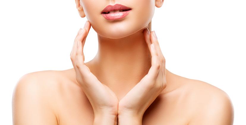 BOTOX® Cosmetic Treatment Oklahoma City, OK